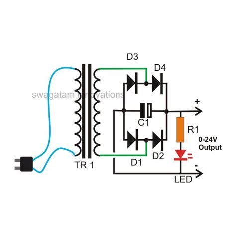 3 volt led wiring diagram get free image about wiring