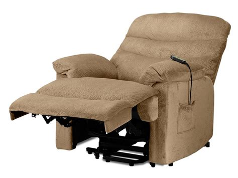Lift Recliners Costco by Power Lift Recliners Costco Home Design Ideas