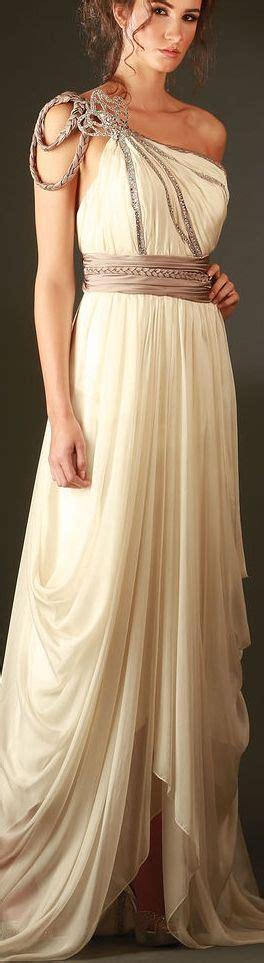 hanna f white dress hanna f white dress images usseek com