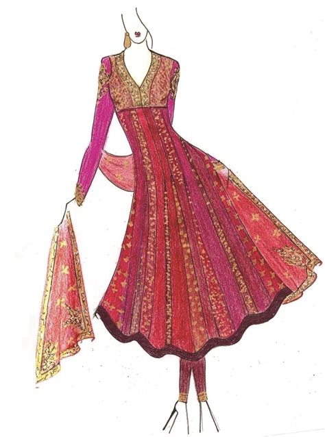 fashion design nift nift fashion designing course in kolkata home design ideas