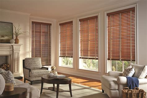 shades for living room should the blinds match the trim colored blinds next