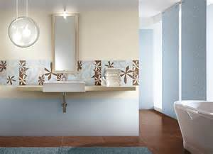 Bathroom Mirror Decorating Ideas by Decorating Bathroom With Mirror Ideas Room Decorating