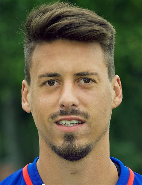 best of wagner sandro wagner statistics history goals assists matches