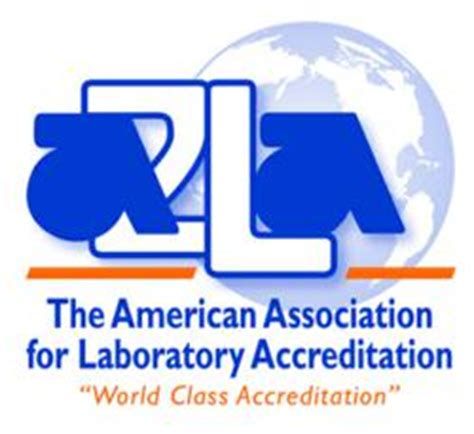 a2la accredits gaming industry for testing, inspection and