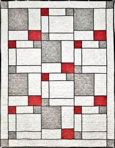 modern pop two quilt pattern quilt inspiration