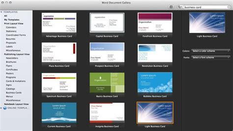 business card templates microsoft office 2010 office 365 templates freeofficetemplatesblog