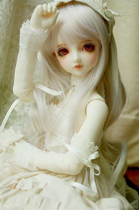 Dolls Pictures dolls pictures images photos