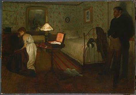 Degas Interior by Interior Degas