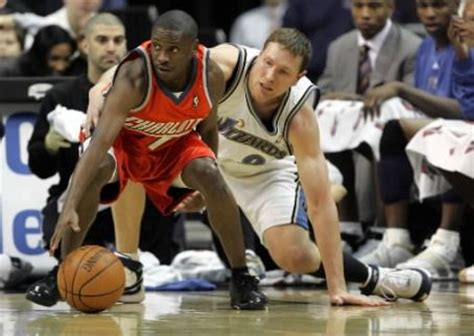 earl boykins bench press d c sports bog earl boykins bench presses more than you