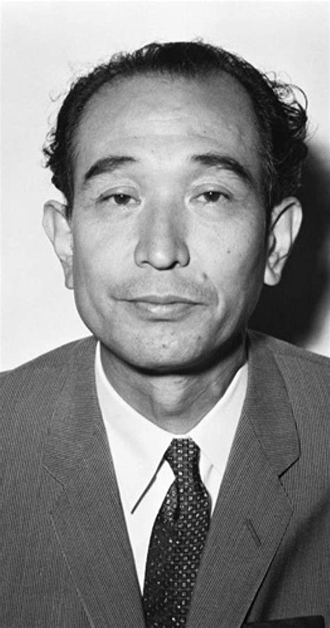 best of kurosawa kurosawa imdb