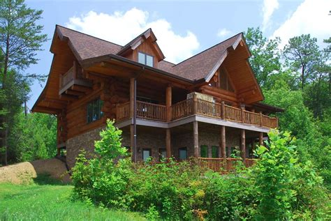 Where To Rent A Cabin by Gatlinburg Cabins For Rent From Timber Tops Cabin Rental