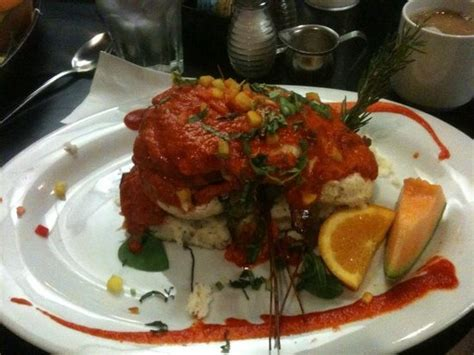Hash House A Go Go Locations by Pancakes Picture Of Hash House A Go Go Las Vegas