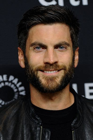 wes bentley horror 25 best ideas about cheyenne jackson on wes