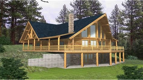 a frame house plans with basement affordable house plans a frame a frame house plans with