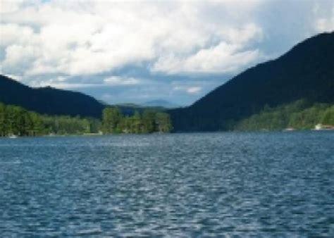 lake burton homes for sale real estate lakefront property