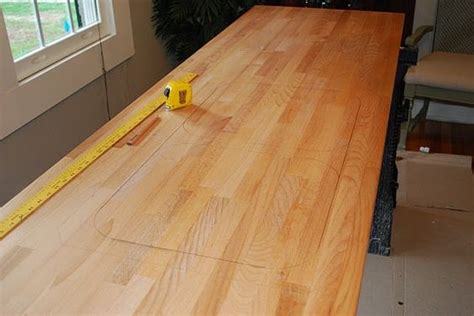Seal Countertop by Sealing Butcher Block Countertops Kitchen