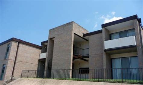 ut my housing housing dining the university of texas at austin