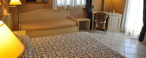 hotel la conchiglia porto cesareo hotel conchiglia azzurra porto cesareo italia