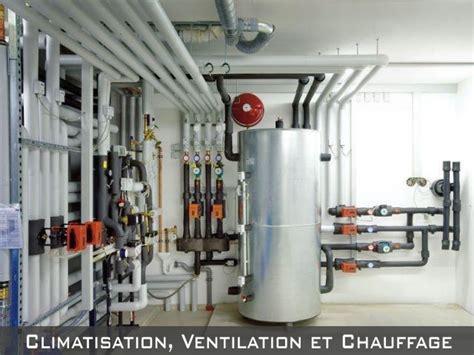 Bureau D 233 Tude Cvc Paris 238 Le De France Bureau étude Environnement