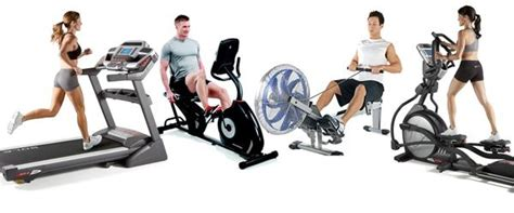 best home cardio equipment reviews 2016 2017 best