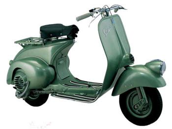 Modifikasi Vespa Sprint 1977 by Vespa Lambretta Termahal Top 10 Most Expensive Scooters