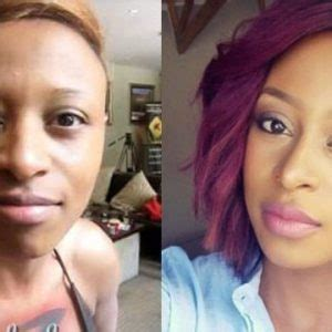 celebrities without makeup south africa south african celebrities without makeup mugeek vidalondon