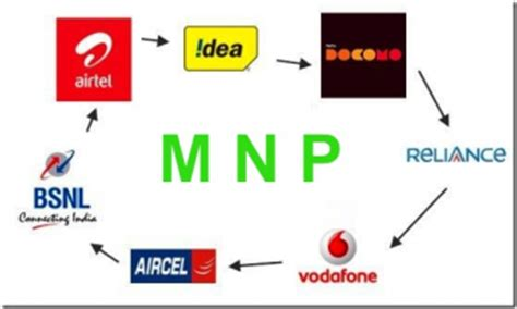 mobile number portability vodafone how to do a mobile number portability mnp in india
