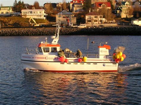 pa fish and boat fire extinguisher 187 cleopatra 31