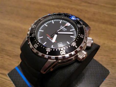 Casio Diver verkauf casio diver mtd 1054 led beleuchtung uhrforum