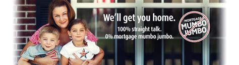 home loans mortgages refinance planet home lending