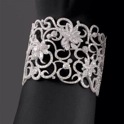Hochzeit Armband by Hochzeits Diamant Diamant Armband 2030231 Weddbook