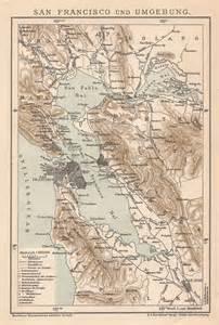 map of san francisco san jose area atlanta vs san jose live place south california