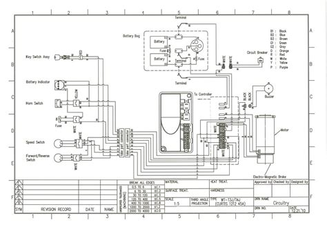 viper 90r wiring diagram wiring diagram yfz450