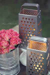 Kitchen Tea Decoration Ideas Get The Most Out Of Kitchen Themed Bridal Shower