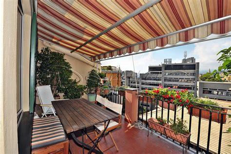 appartamento con terrazzo genova appartamento su due piani con terrazzo genova via