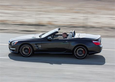 first mercedes 2013 mercedes benz sls amg gt first drive video