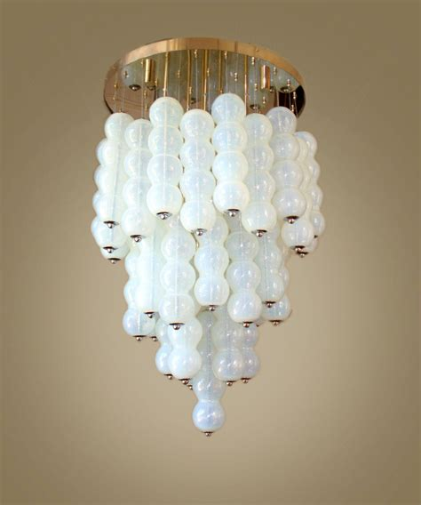 murano glass pendant lights murano glass ceiling light the world finest glass