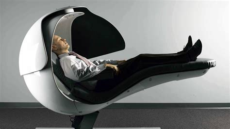 why sleeping pods are the solution think smart take a