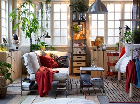 you can also check out ikea living room design ideas 2011 100 ikea livingroom living room ikea living room