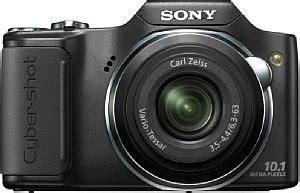 Kamera Digital Sony Cybershot S930 4g 10 1 Mp neu sony cyber dsc h20 t90 t900 s930 w270 und w290 digitalkamera de meldung