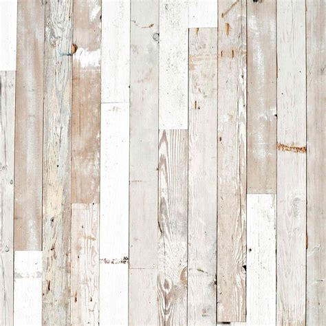 rustic white wood wallpaper and vintage background