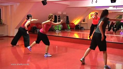zumba swing sharkyou zumba balance swing bokwa youtube