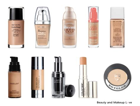 Base Makeup best makeup foundation for skin 2016 mugeek vidalondon