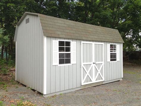 Used Shed sheds used sheds for sale