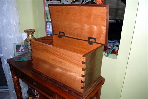 Treadmill Computer Desk Pdf Diy Toy Chest Instructions Download Toy Box Plans From