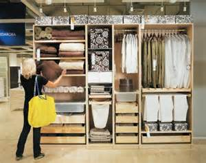 wonderful Stores Similar To Ikea #1: IKEA-store-PAX.jpg