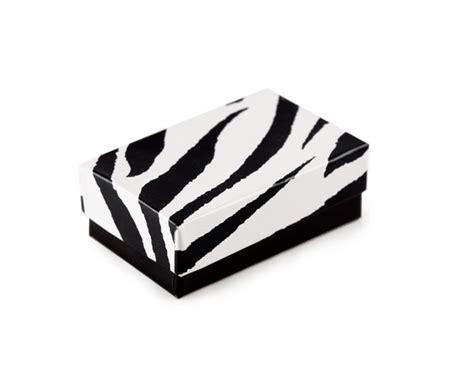 zebra jewelry armoire zebra print jewelry box 21 wholesale jewelry boxes with