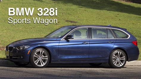 bmw 328i xdrive wagon for sale 2016 bmw station wagon 2018 2019 car release and specs