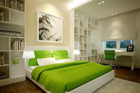 better home interiors feng shui chambre erreurs 224 233 viter pour ma 238 triser l