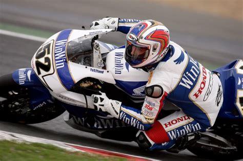 Motorrad Haarnadelkurven Fahren by Sbk Finale Motorrad Sport